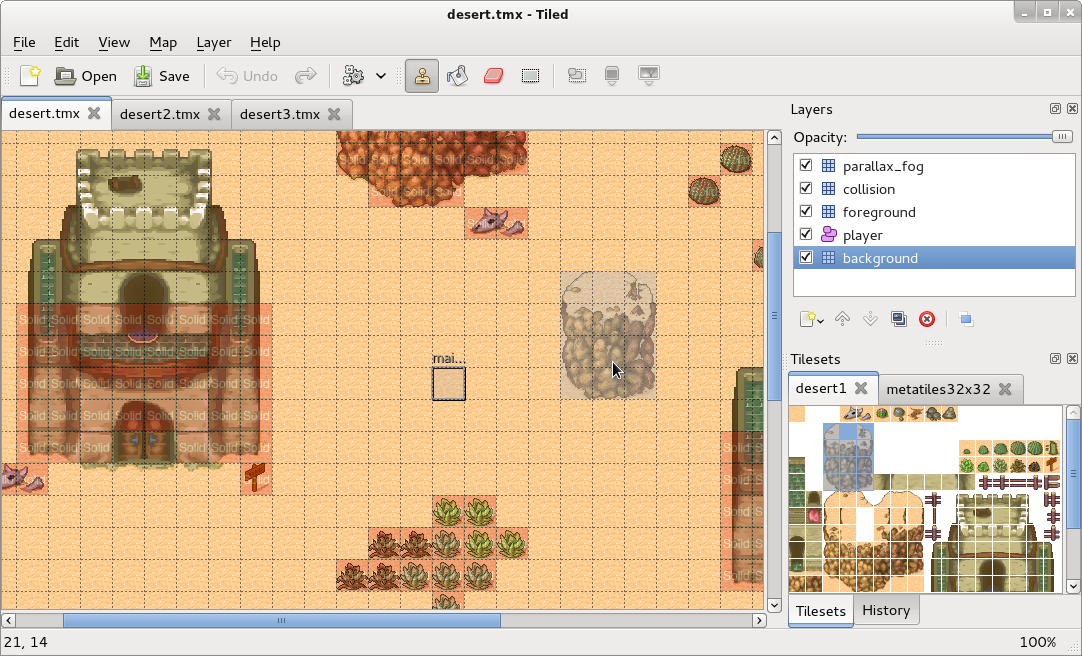 Tiled as3 game gears editors free gumiabroncs Image collections