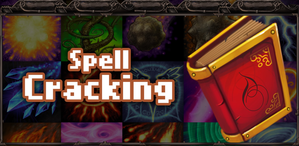 spellcracking_features_1024_500