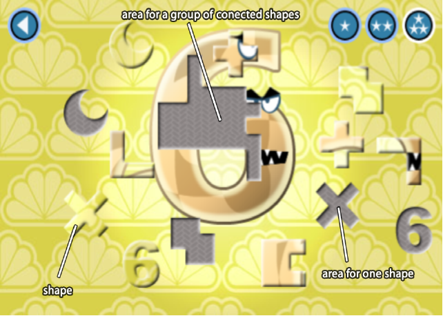 numbers_toys_puzzle_type_3